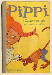 i love pipi langstrum