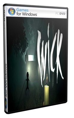 Wick PC Game