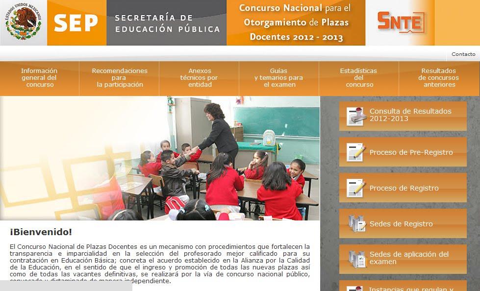 Resultados alianza 2012 22 SEP