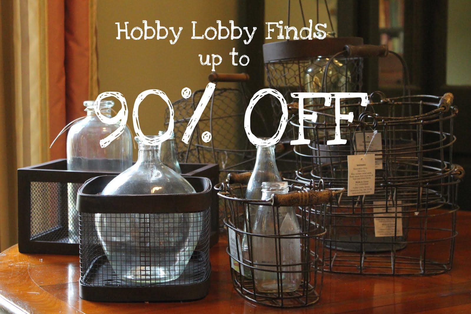 Basket Weaving Hobby Lobby : Up to off miss kopy kat