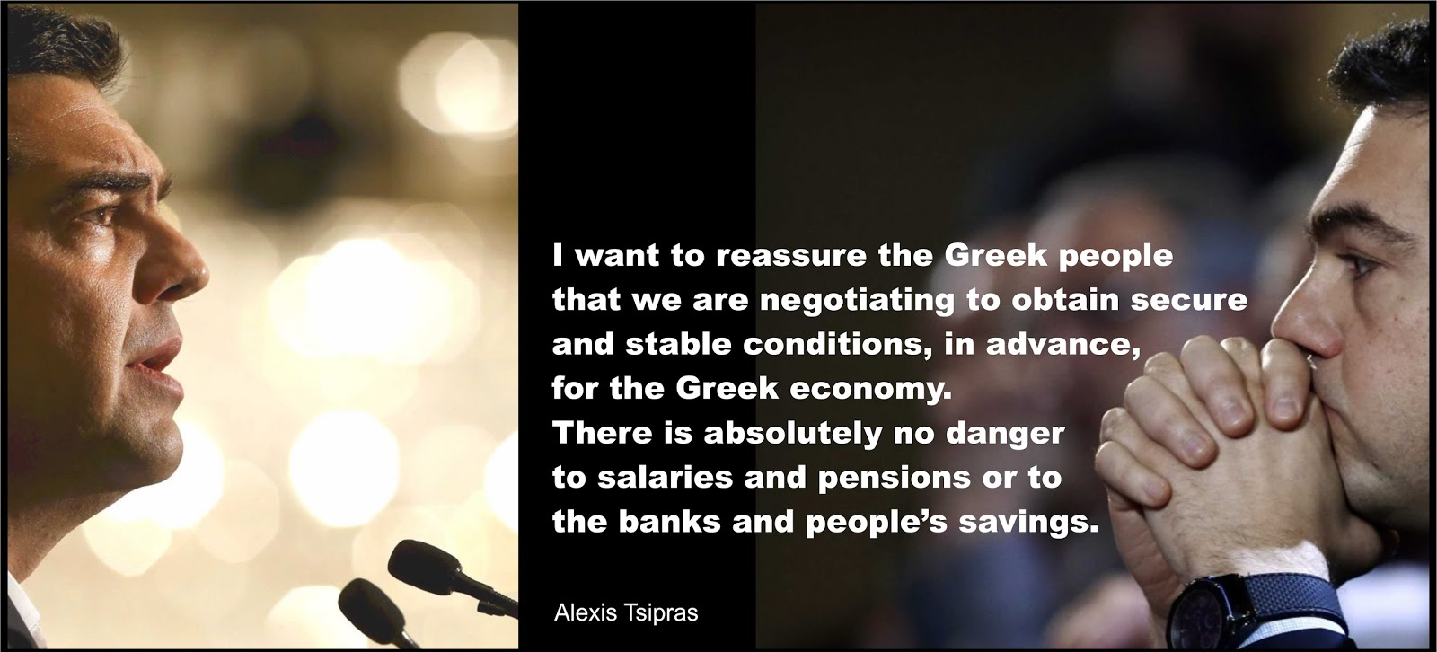 http://www.primeminister.gov.gr/english/2015/05/27/prime-minister-alexis-tsipras-statement-following-the-meeting-with-the-political-negotiation-team/