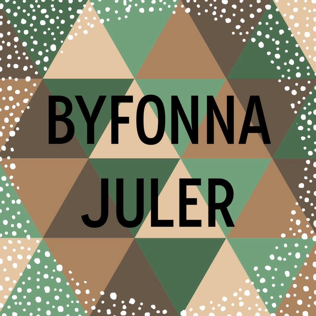 BYFONNA JULER