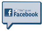 Like this Blog on Facebook: