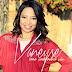 Cantora Vaneyse - Como Você Nunca viu... Confiram!