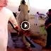 أغبى عملية إنقاذ في التاريخ وقعت بالسعودية .. شاهد الفيديو