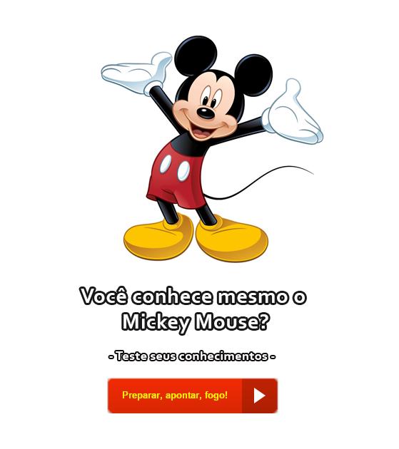 http://www.onlinequizcreator.com/voce-conhece-mesmo-o-mickey-mouse-teste-sua-sabedoria/quiz-50905