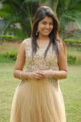Kavya Kumar Latest Pics in Gown-thumbnail-12