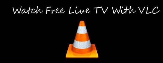 live tv on vlc player free