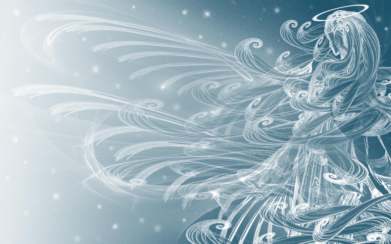http://4.bp.blogspot.com/-xCRvNAHv9yg/Tusv7RdEX-I/AAAAAAAAAeo/8MfYXZ7lkFc/s1600/winter_angel___wallpaper_by_rockgem-d338s01.jpg