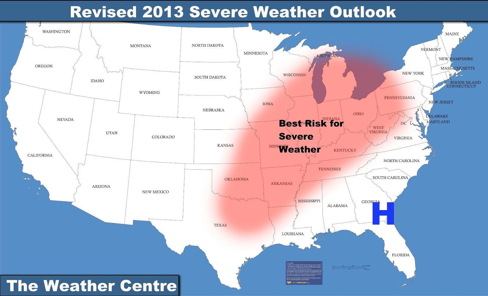 /2013/02/02/severe-weather-season-is-revised-the-spring-outlook-2013