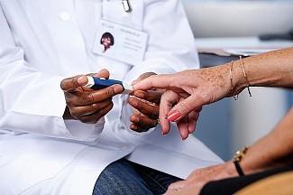 лекарство от диабета 2016