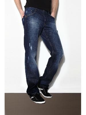Rodi mood erkek pantolon modelleri