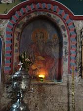 Η ΣΕΛΙΔΑ ΤΟΥ ΤΙΜΙΟΥ ΠΡΟΔΡΟΜΟΥ  www.aprosver.gr