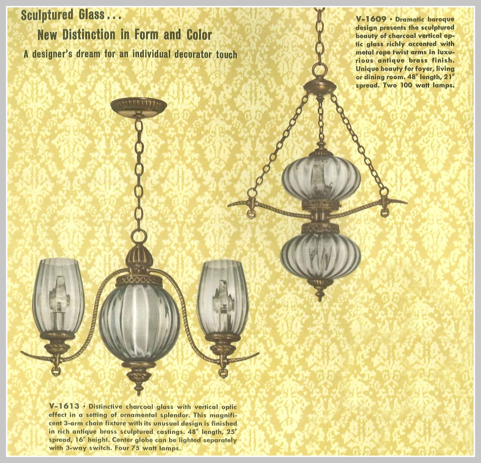 first light century pole globe lamp tension lighting modern mid pendant sconce lamps most vanity table rate wall
