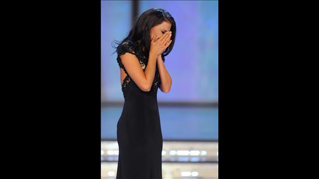 Miss_America_2012_Winner_Laura_Kaeppeler_Wallpaper