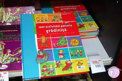 Editura Litera