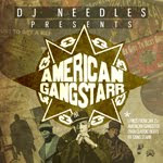 American Gangstarr  DJ Needles