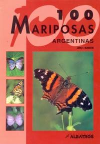 100 Mariposas Argentinas