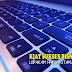 Kiat Sukses Bisnis Online, Lupakan Hasil Utamakan Usaha