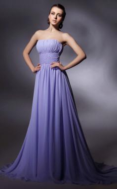 Solteiras Noivas Casadas: Modelos de Vestidos de Festa