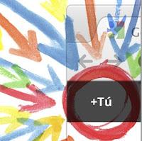 url vanity personalizada google plus