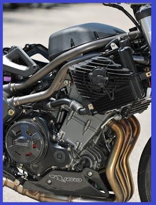 2011 Benelli TnT R160_h - Gmbar Foto Modifikasi Motor Terbaru.jpg