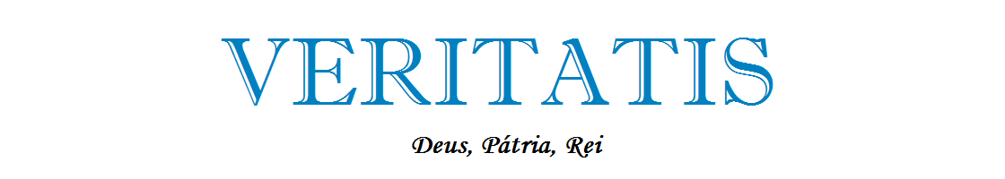 VERITATIS