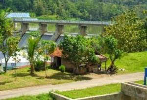 Potensi Sumber Daya Alam Desa Pejengkolan