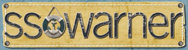 Warner Family Blog