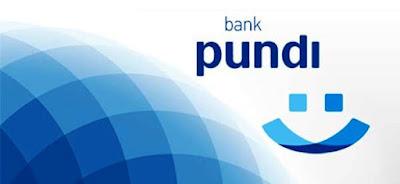 Lowongan Kerja Bank Bogor Bekasi September 2015
