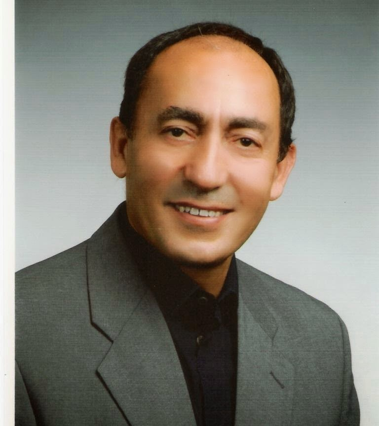 Angelino Pereira
