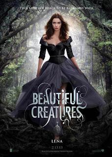 Hermosas Criaturas HD (2013) – Latino Online