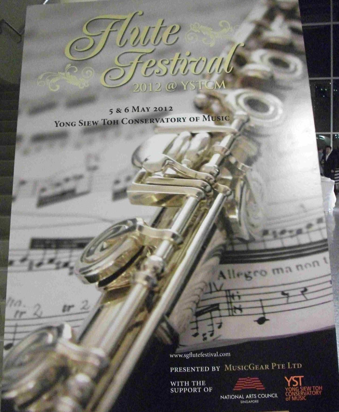http://4.bp.blogspot.com/-xCc8BXWPpGI/T6jam9FC6JI/AAAAAAAAJUs/dy25ODpgOiM/s1600/Flute+Festival+Poster.JPG