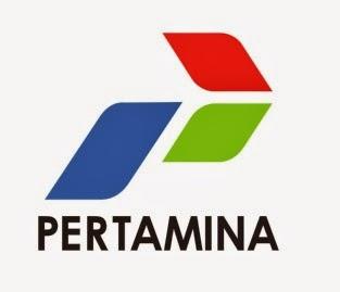 Lowongan Kerja BUMN PT. Pertamina Terbaru Desember 2013