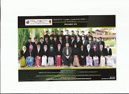 Classmate sem 1