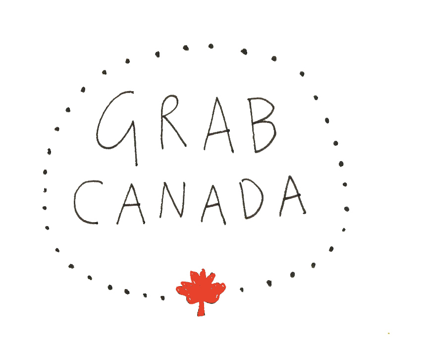 Partnerzy IV FKK - Grab Canada