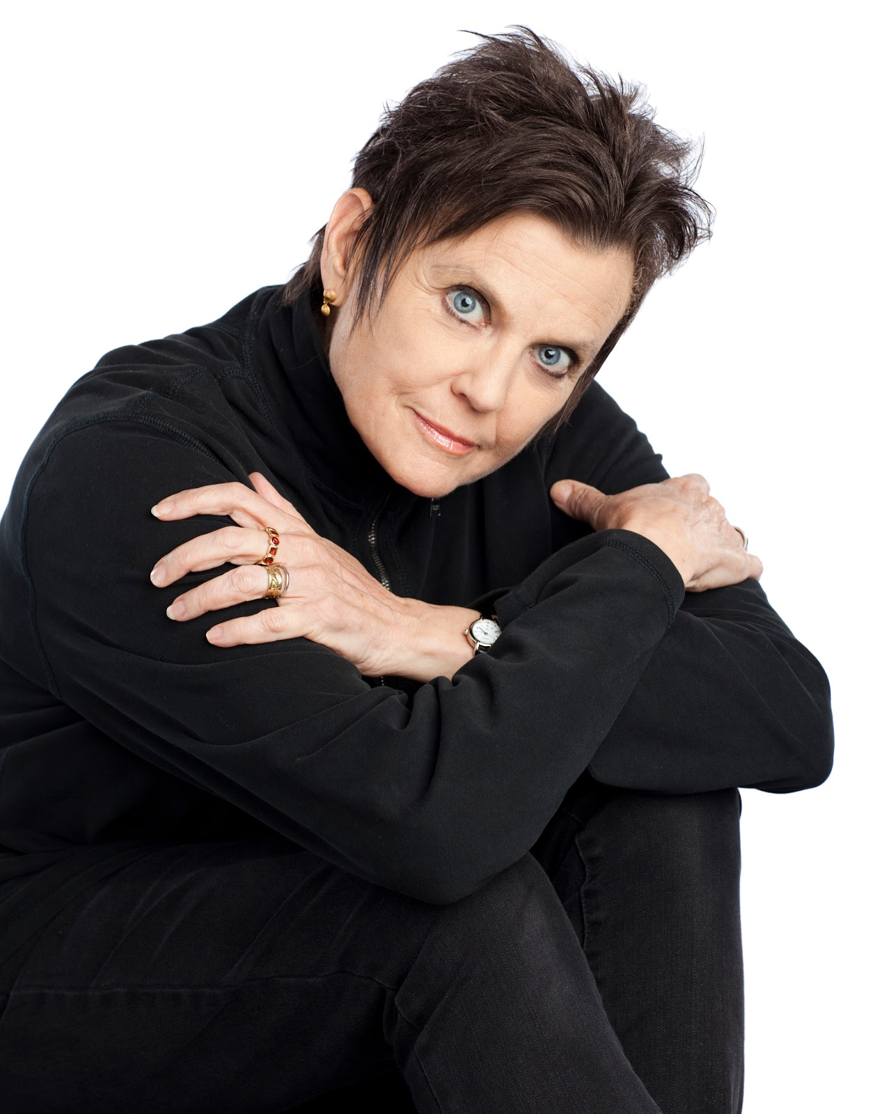 Ann Reinking nude photos 2019