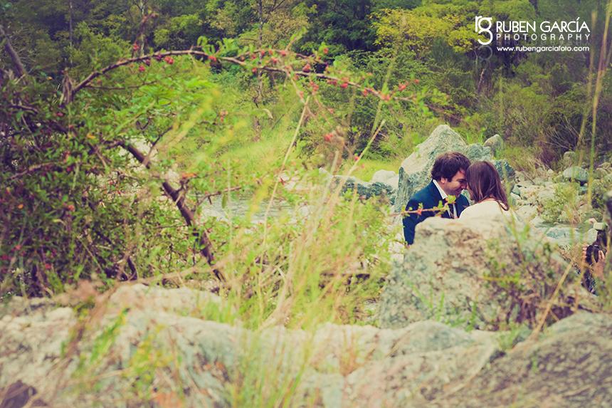 engagement session, la paisanita, novios, cordoba, argentina, vintage