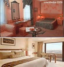 Hotel Abadi Bungalouw