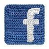 Funny House en Facebook