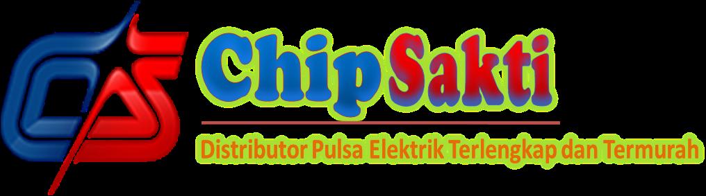 http://elfipulsa.blogspot.com