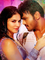 Current Theega movie photos gallery-cover-photo