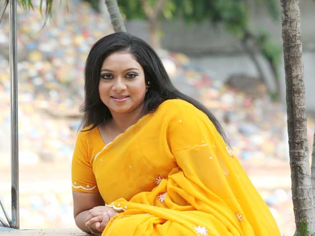 Shabnur is one of the most talented actress in Bangladesh film ...