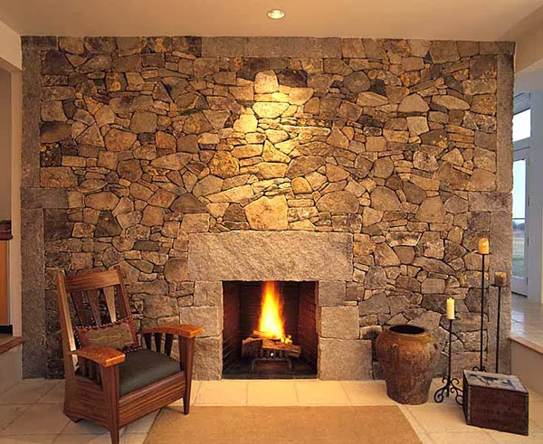 http://www.decoist.com/2012-10-08/40-stone-fireplace-designs-perfect-for-homes-from-the-classic-to-the-contemporary/