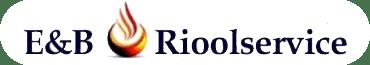 Afvoer Verstopt ? Verstopping Afvoer Rioolservice Ontstoppingsbedrijf NL-ZH