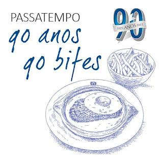 https://www.facebook.com/portugalia.pt