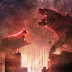 Why Godzilla Strikes Millions