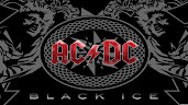 #9 AC/DC Wallpaper