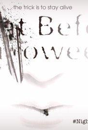 The Night Before Halloween - Watch The Night Before Halloween Online Free 2016 Putlocker