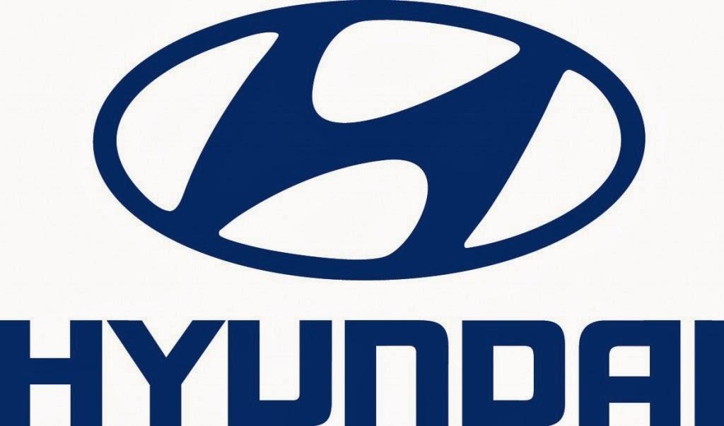 Hyundai Logo Wallpaper >> Hyundai Car Logo